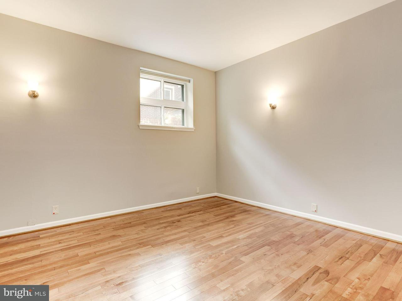 Additional photo for property listing at 1715 15th St Nw #103 1715 15th St Nw #103 华盛顿市, 哥伦比亚特区 20009 美国