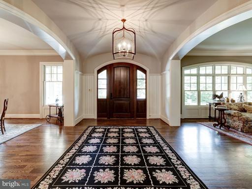 Property for sale at 921 Mackall Ave, Mclean,  VA 22101