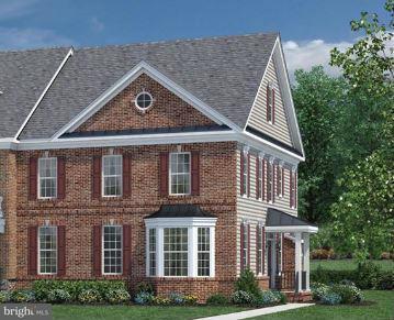 Stadthaus für Verkauf beim 23214 Evergreen Ridge Drive 23214 Evergreen Ridge Drive Ashburn, Virginia 20148 Vereinigte Staaten