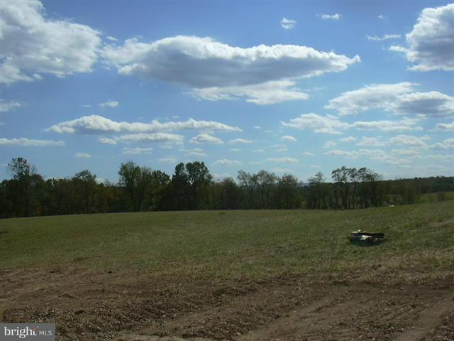 Land for Sale at 13 Sleepy Meadows Augusta, West Virginia 26704 United States