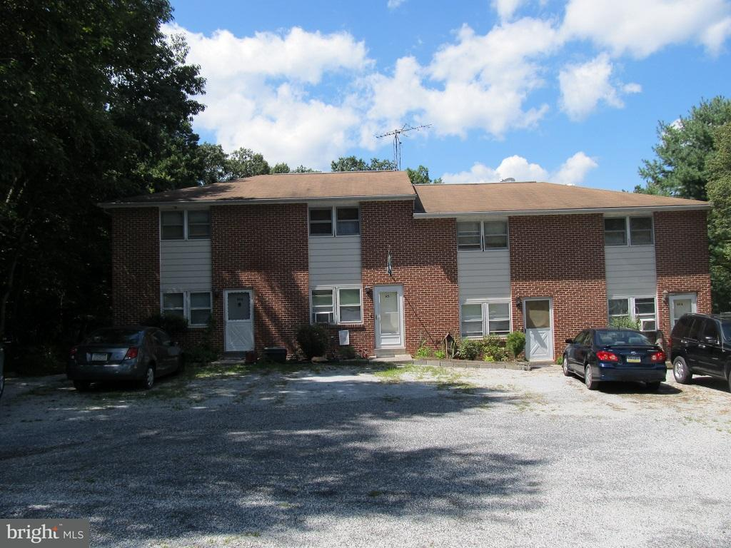 Other Residential for Sale at 65 Newman Rd Orrtanna, Pennsylvania 17353 United States