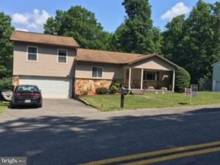 Single Family for Sale at 230 Kingston Rd Kingwood, West Virginia 26537 United States