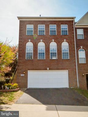 Property for sale at 8929 Royal Astor Way, Fairfax,  VA 22031
