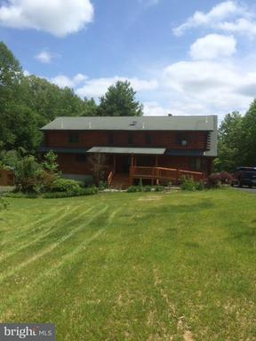Property for sale at 476 Overton Dr, Mineral,  VA 23117