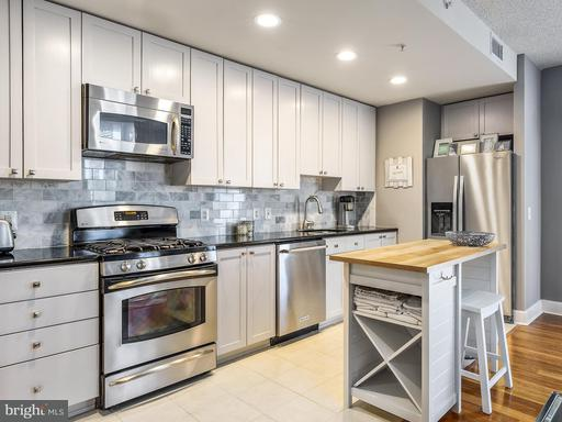 Property for sale at 3600 Glebe Rd #210W, Arlington,  VA 22202