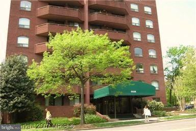 Condominium for Rent at 4444 Connecticut Ave NW #306 Washington, District Of Columbia 20008 United States
