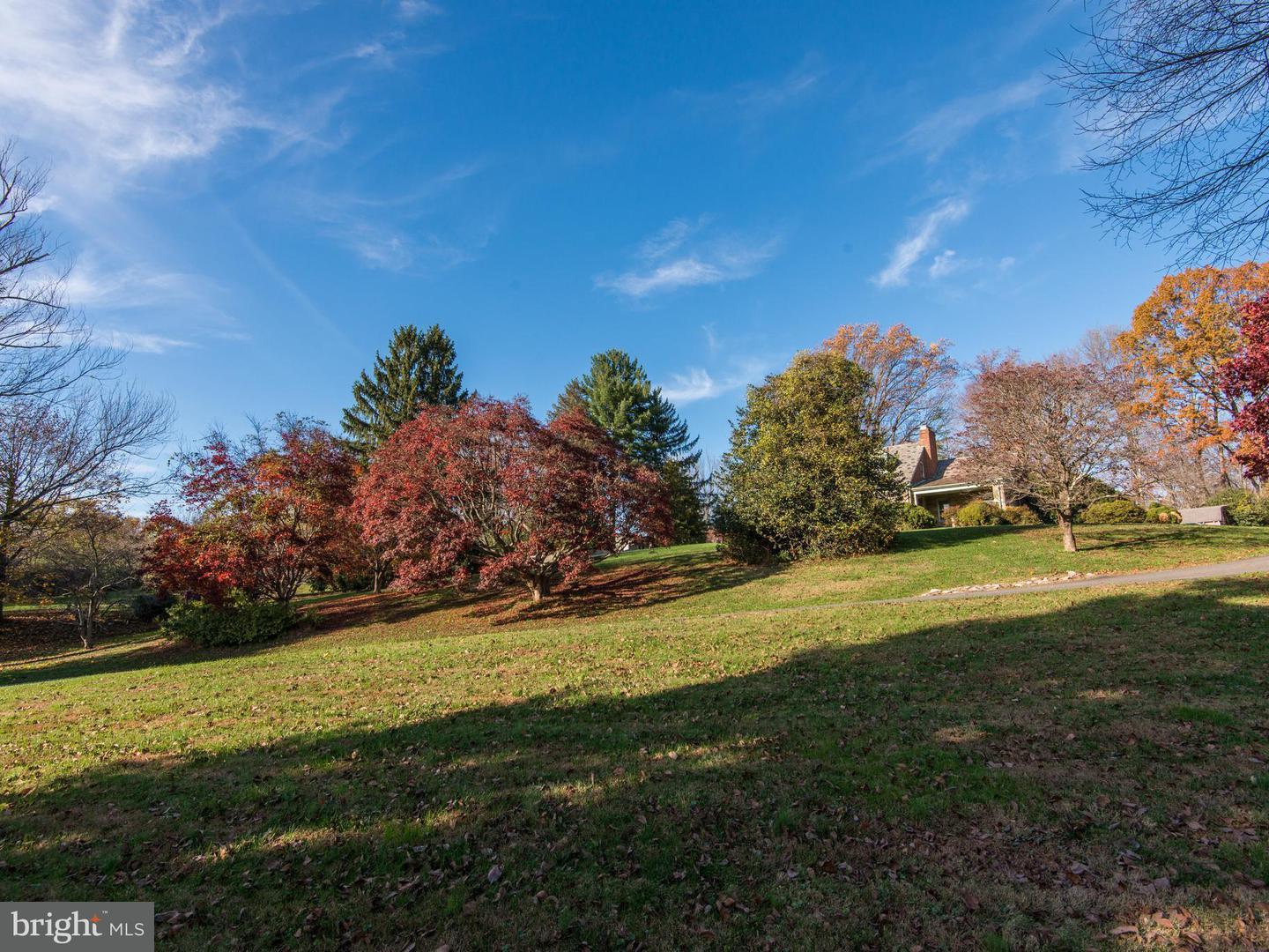 Land for Sale at 856 Dolley Madison Blvd McLean, Virginia 22101 United States
