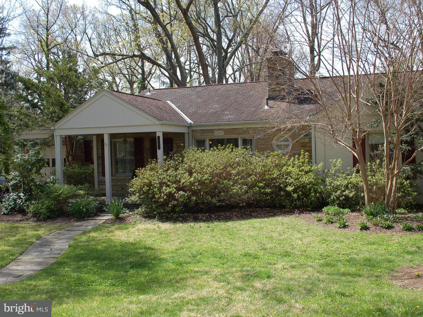 Other Residential for Rent at 1208 Key Dr Alexandria, Virginia 22302 United States