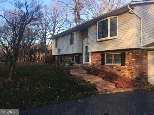 Property for sale at 5163 Norrisville Rd, White Hall,  MD 21161