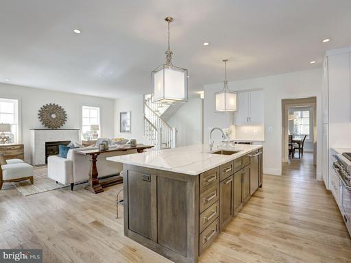 Property for sale at Arlington,  VA 22201