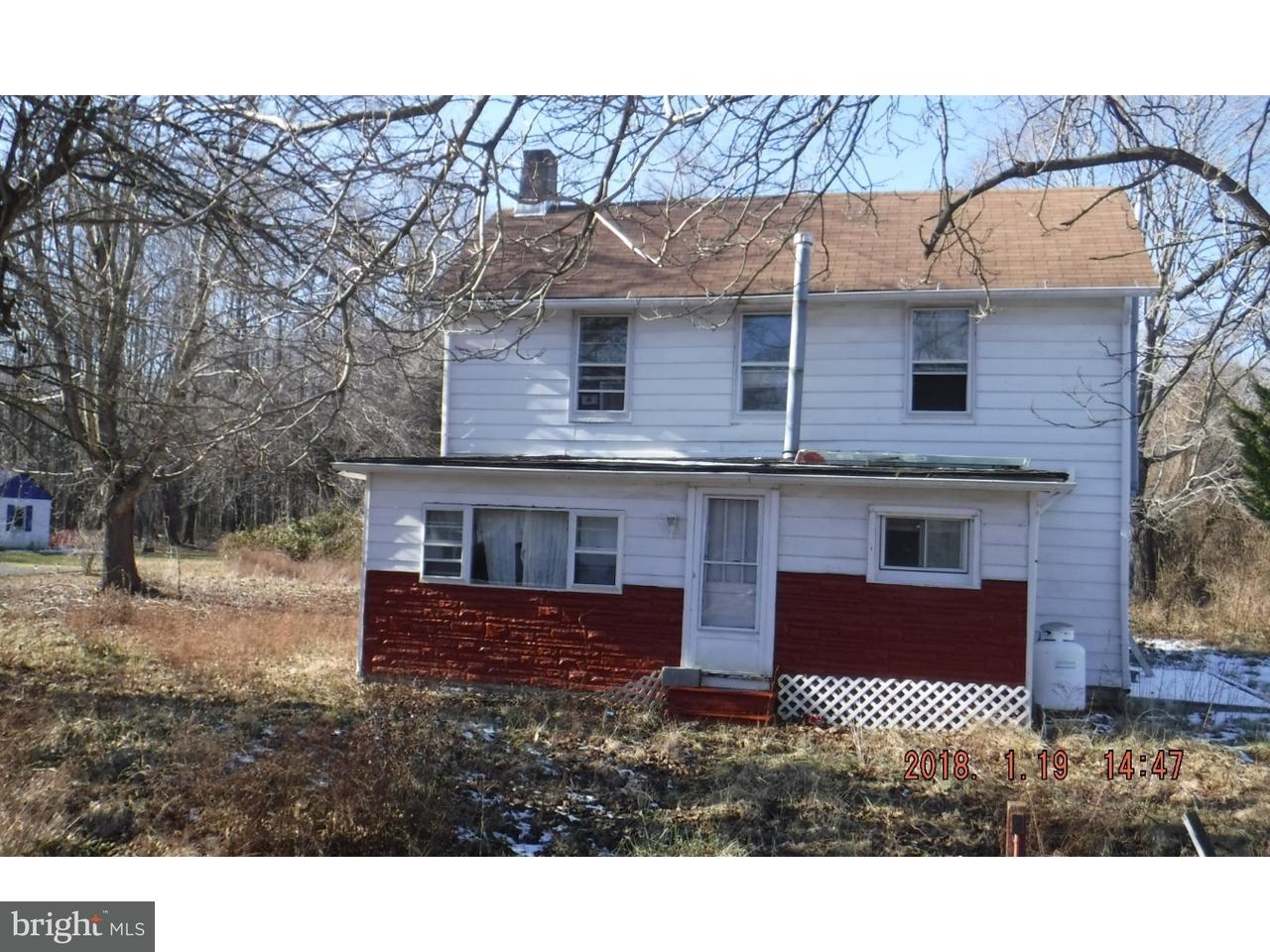 Nhà ở một gia đình vì Bán tại 8820 GEORGETOWN Road Chestertown, Maryland 21620 Hoa Kỳ