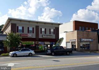Commercial for Sale at Address Not Available Glen Burnie, Maryland 21061 United States