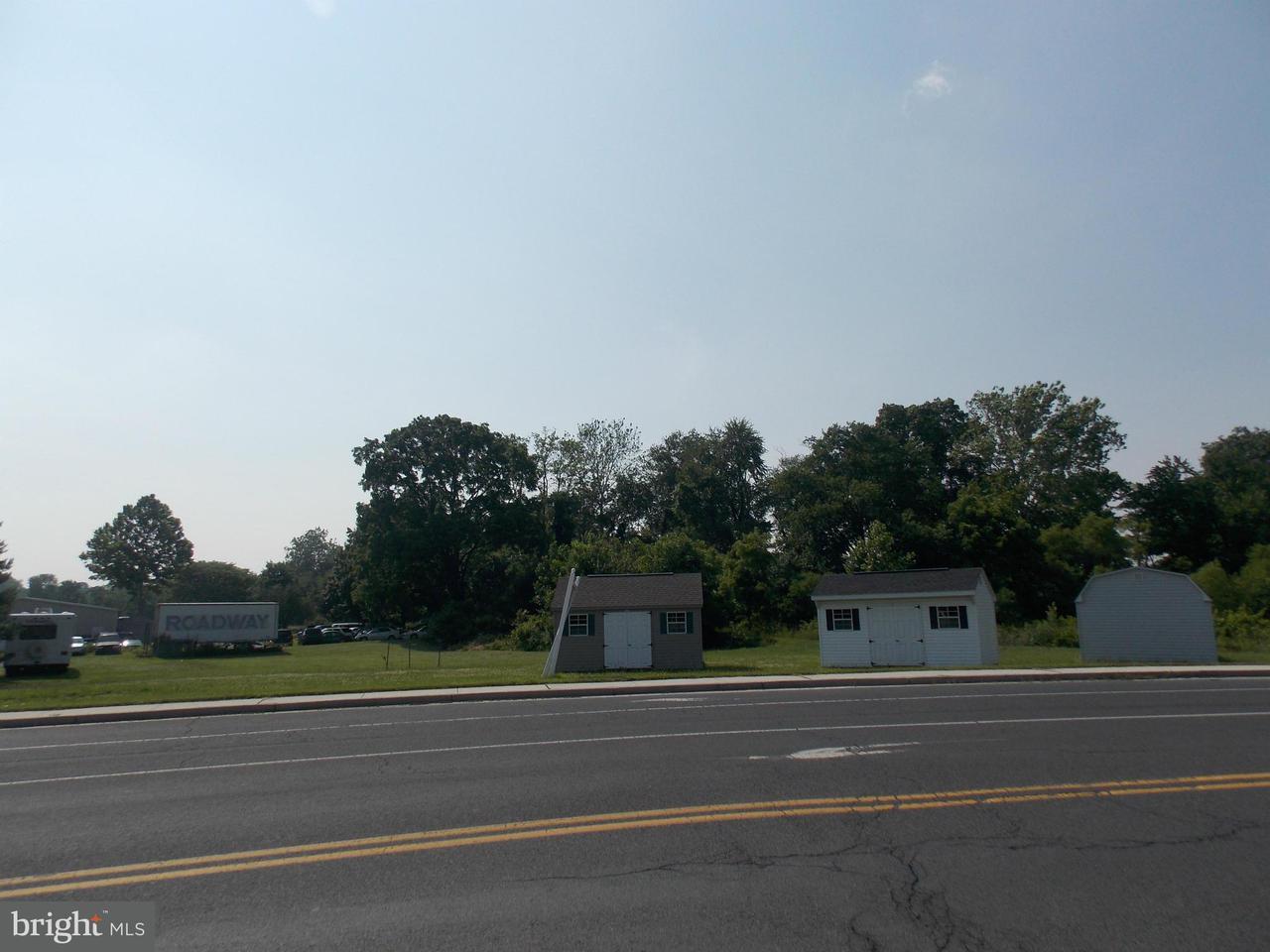 Commercial for Sale at 49 Washington Township Blvd. Waynesboro, Pennsylvania 17268 United States