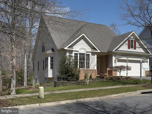 Property for sale at 2630 Salford Dr, Crofton,  MD 21114