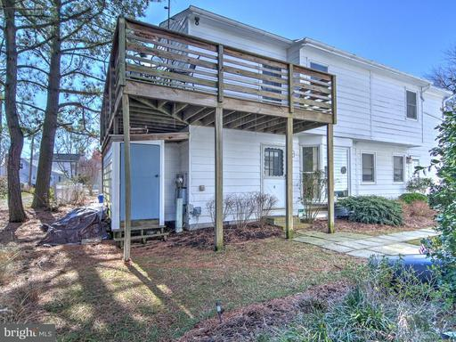 Property for sale at 303 Market St #5, Oxford,  MD 21654
