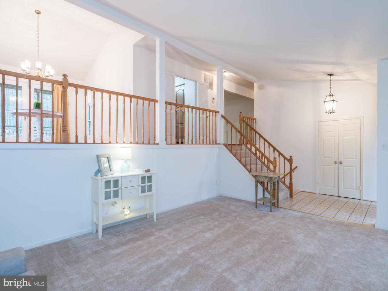 Additional photo for property listing at 7411 Carath Court 7411 Carath Court Springfield, Virginia 22153 United States
