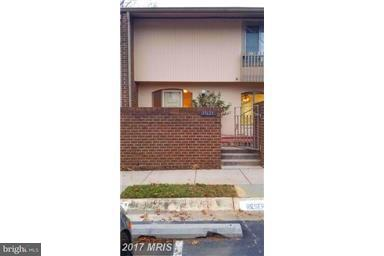 Other Residential for Rent at 19621 Brassie Pl #2d Montgomery Village, Maryland 20886 United States