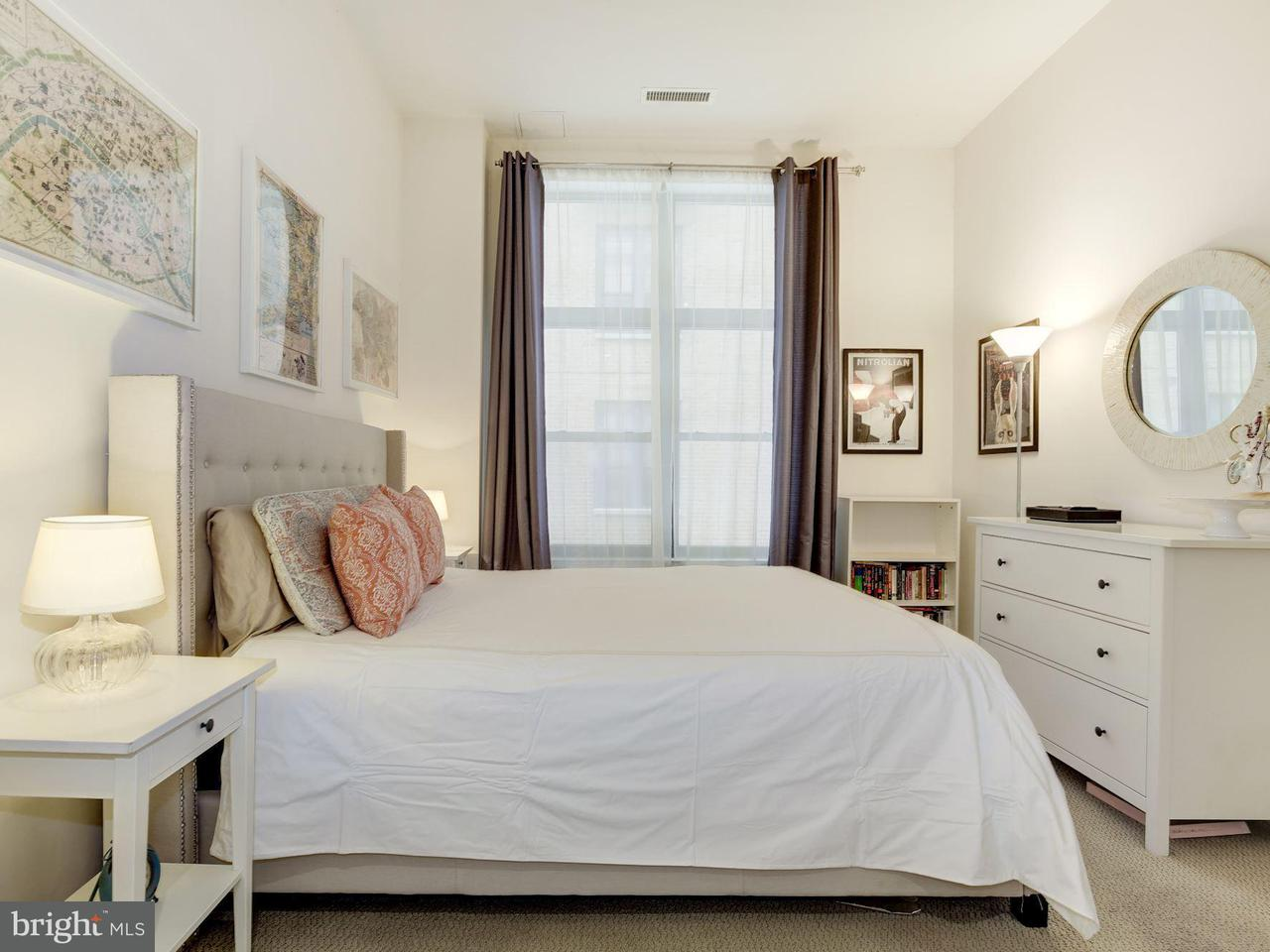 Additional photo for property listing at 2425 L St NW #217  Washington, District Of Columbia 20037 United States