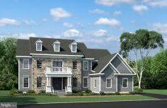 Property for sale at Cameron Walk Pl, Aldie,  VA 20105