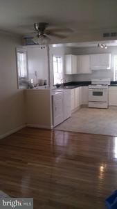 Single Family for Sale at 3287 15th Pl SE #201 Washington, District Of Columbia 20020 United States