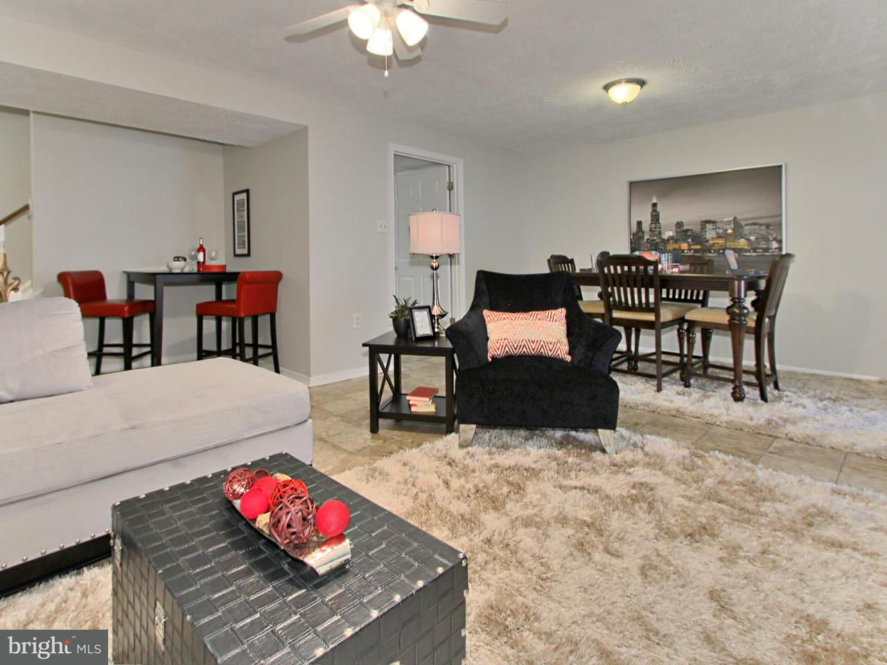 Additional photo for property listing at 3912 Kernstown Court 3912 Kernstown Court Fairfax, Virginia 22033 États-Unis