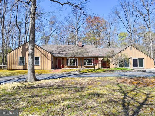 Property for sale at 15305 Reserve Rd, Accokeek,  MD 20607