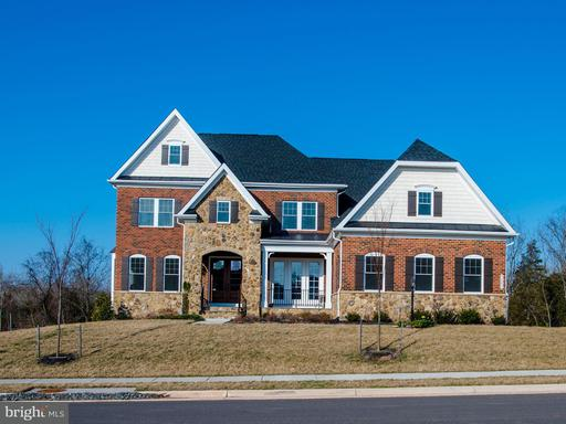 Property for sale at 42091 Barrymoore Pl, Chantilly,  VA 20152