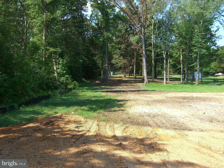 Land for Sale at 37625 Ebenezer Way Mechanicsville, Maryland 20659 United States