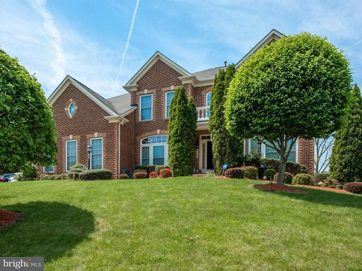 Property for sale at 7100 Clarkson Dr, Springfield,  VA 22150