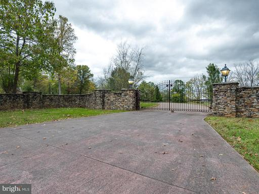 Property for sale at 6586 John Mosby Hwy, Boyce,  VA 22620