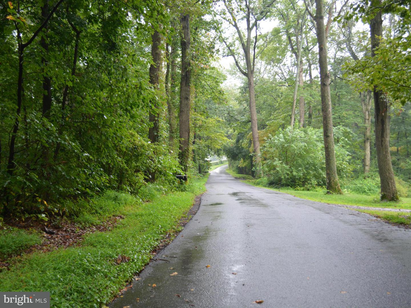 Land for Sale at Mt Zion Rd Upperco, Maryland 21155 United States