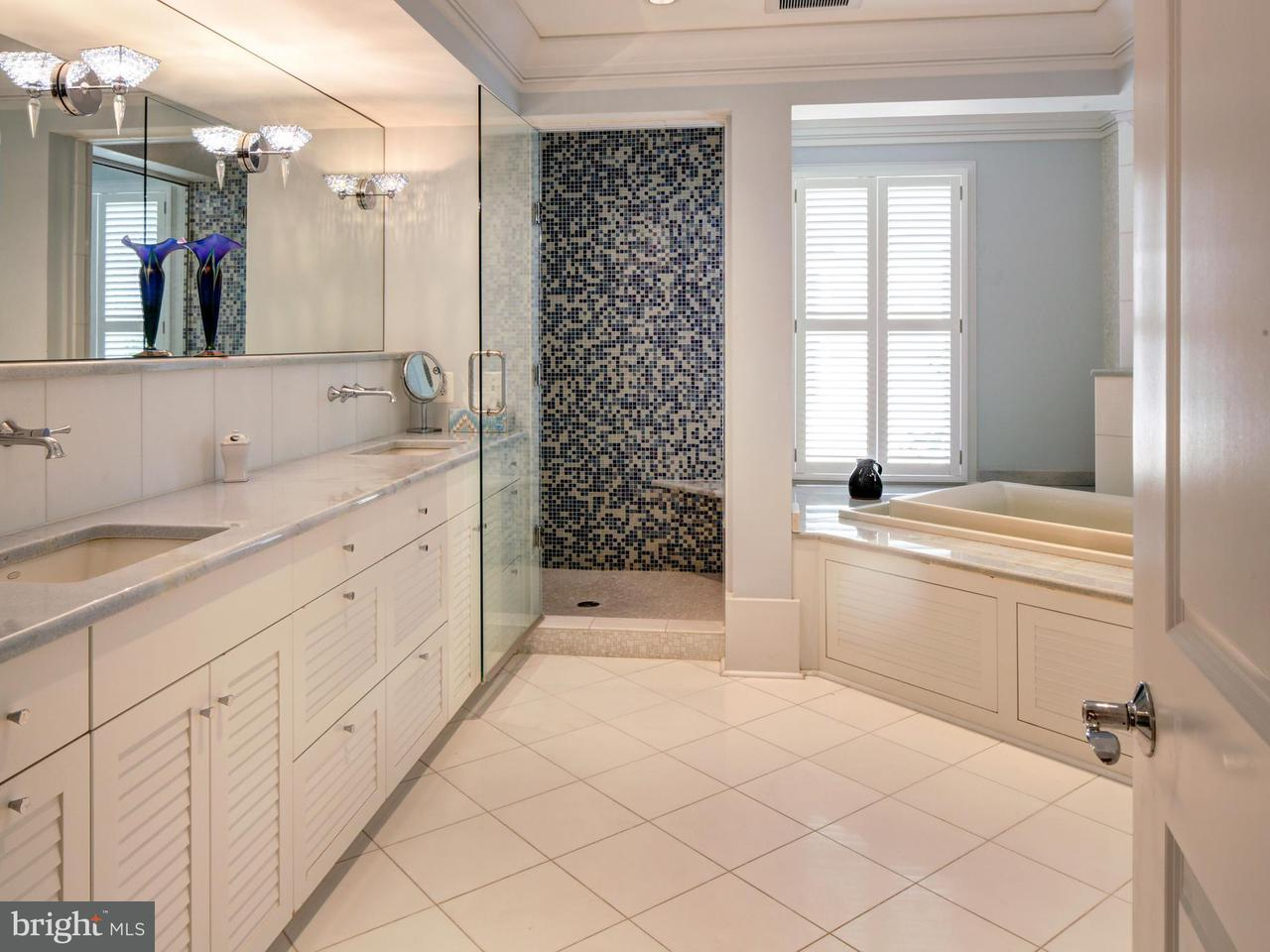 Additional photo for property listing at 75 Charles Street 75 Charles Street Annapolis, Maryland 21401 United States