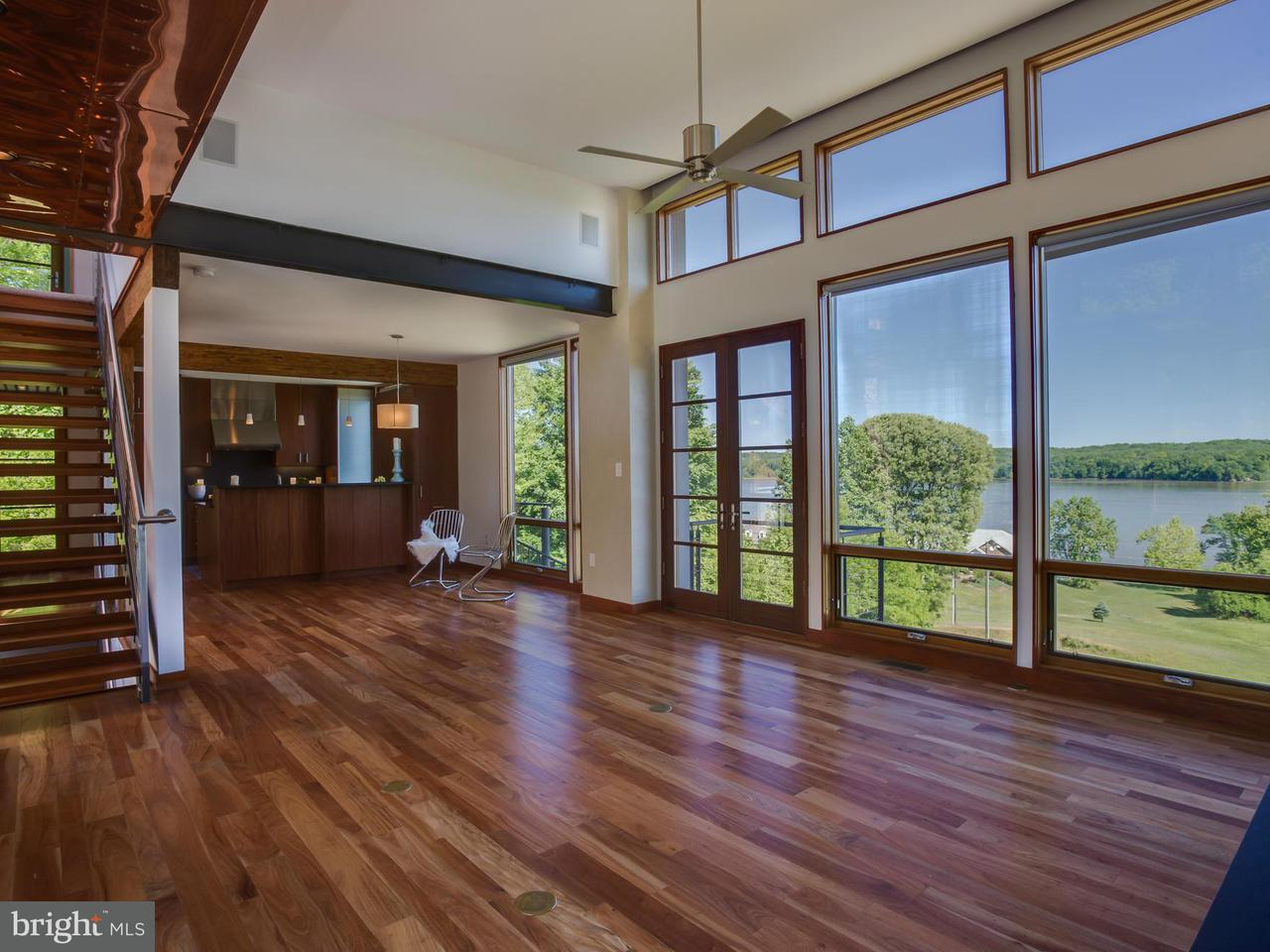 Additional photo for property listing at 5701 Cove Harbour Drive 5701 Cove Harbour Drive King George, Βιρτζινια 22485 Ηνωμενεσ Πολιτειεσ