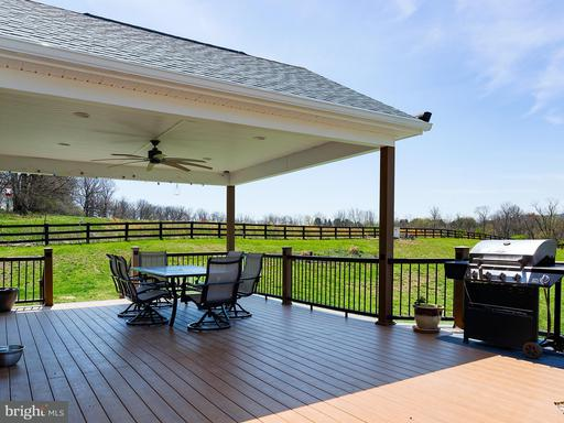 Property for sale at 11931 George Farm Dr, Lovettsville,  VA 20180