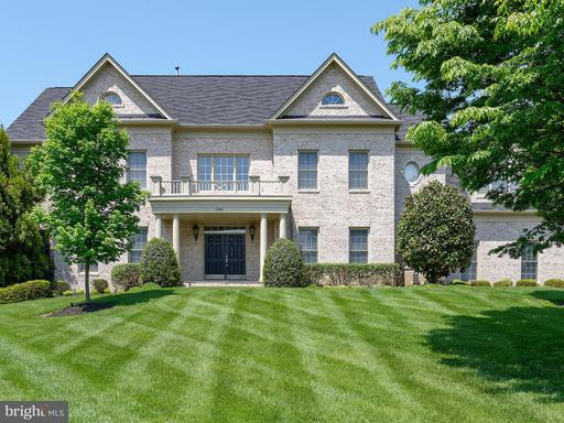 Property for sale at 43038 Monti Cimini Ct, Ashburn,  VA 20148