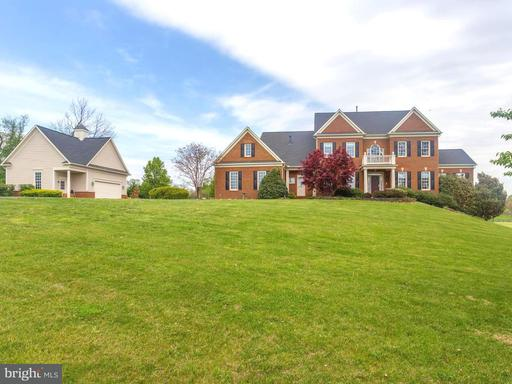 Property for sale at 36290 Silcott Meadow Pl, Purcellville,  VA 20132