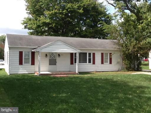 Property for sale at 4002 Ocean Gtwy, Trappe,  MD 21673