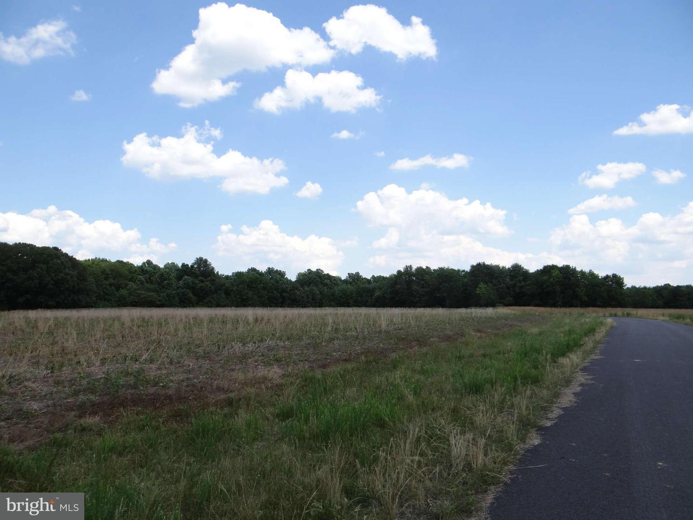 Additional photo for property listing at Windsor Pl  Pomfret, Maryland 20675 United States