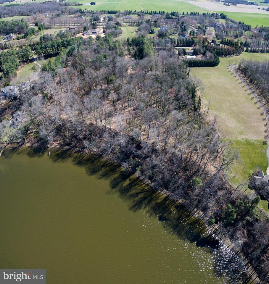 Additional photo for property listing at Roberts Dr  Galena, Maryland 21635 United States
