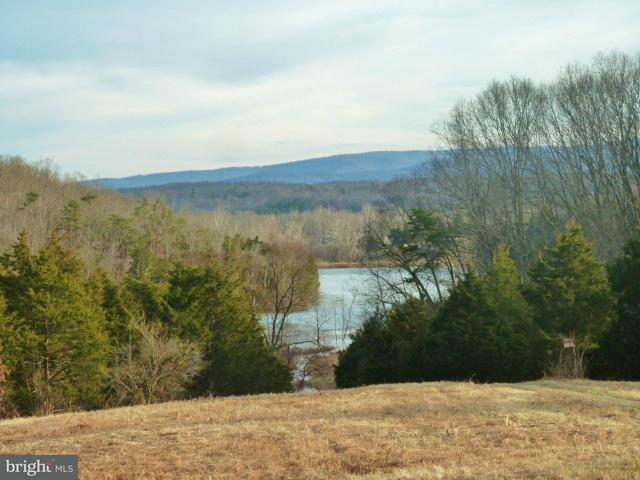 Land for Sale at Lot 11 Starry Fields Ln Middletown, Virginia 22645 United States