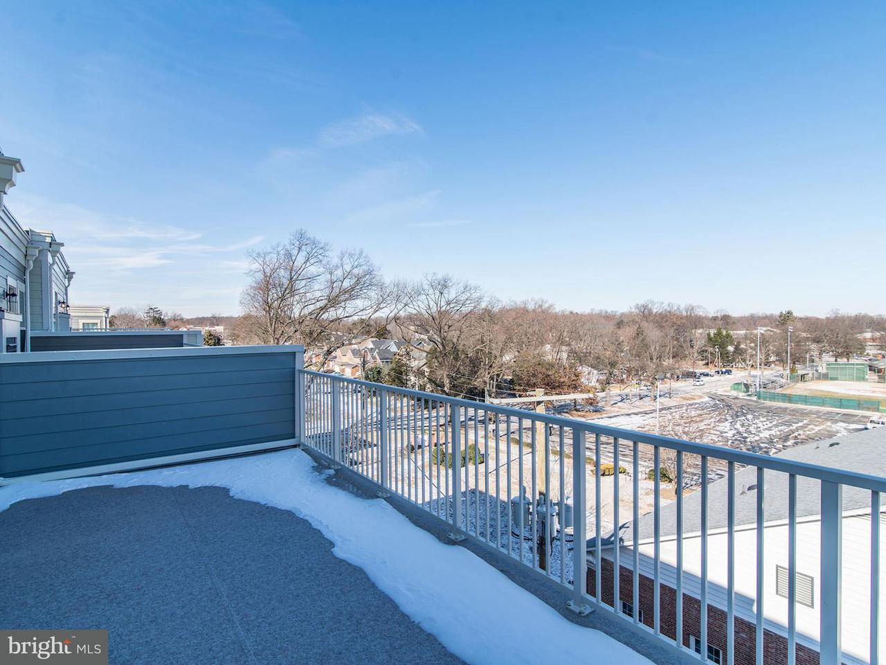 Additional photo for property listing at 10722 Viognier Ter #0 10722 Viognier Ter #0 Fairfax, 버지니아 22030 미국