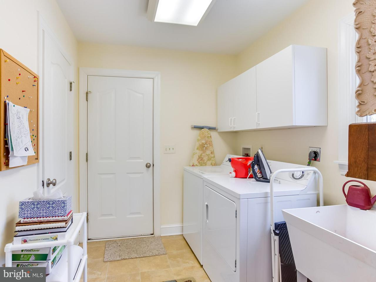 一戸建て のために 売買 アット 504 Cornwallis Avenue 504 Cornwallis Avenue Locust Grove, バージニア 22508 アメリカ合衆国