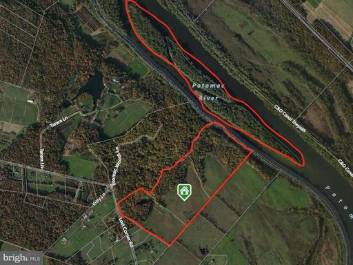 Property for sale at 43756 Lost Corner Rd, Leesburg,  VA 20176