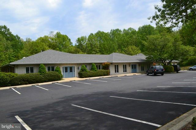 Other Residential for Rent at 2425 Solomons Island Rd #suite A Huntingtown, Maryland 20639 United States