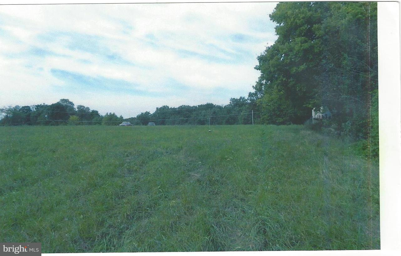 Land for Sale at Keysville Bruceville, Lot #2 Detour, Maryland 21757 United States