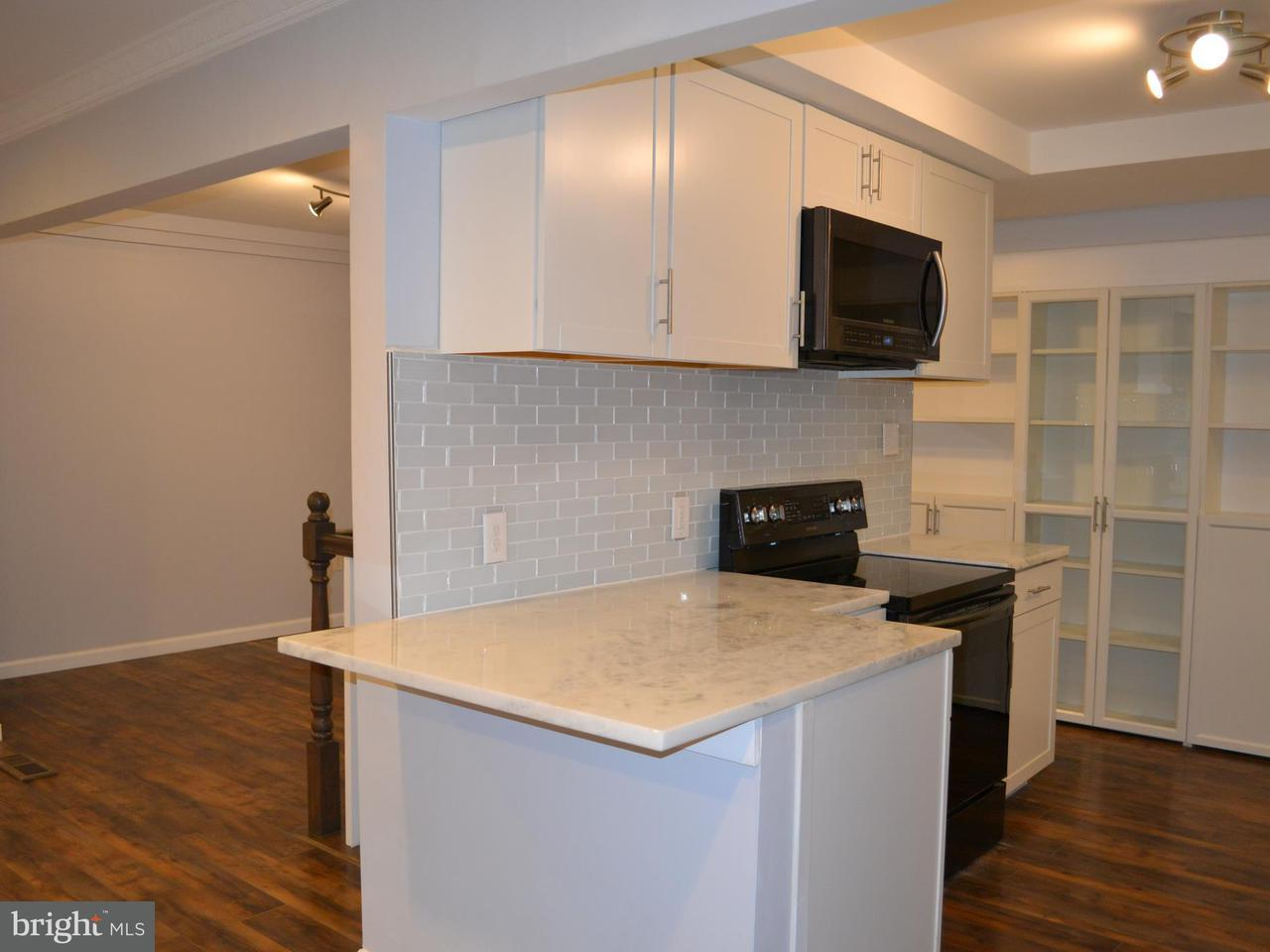 Additional photo for property listing at 3721 Richard Avenue 3721 Richard Avenue Fairfax, Βιρτζινια 22031 Ηνωμενεσ Πολιτειεσ