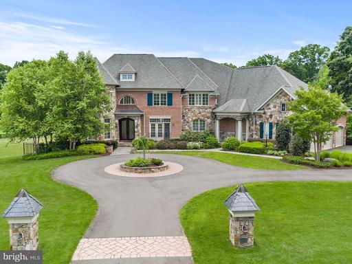 Property for sale at 41031 Grenata Preserve Pl, Leesburg,  VA 20175
