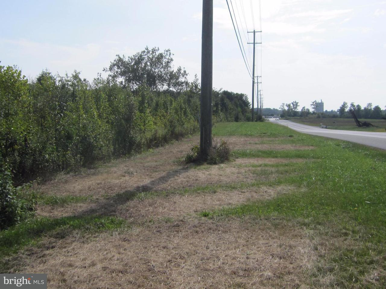 Land for Sale at 11935 Hopewell Road 11935 Hopewell Road Hagerstown, Maryland 21740 United States