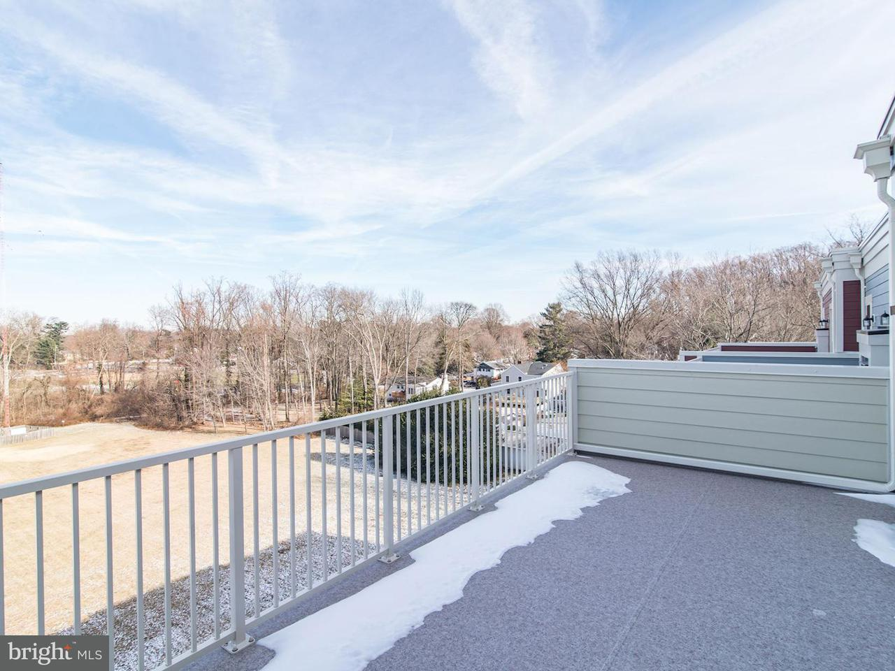 Additional photo for property listing at 10714 Viognier Ter #0 10714 Viognier Ter #0 Fairfax, 버지니아 22030 미국