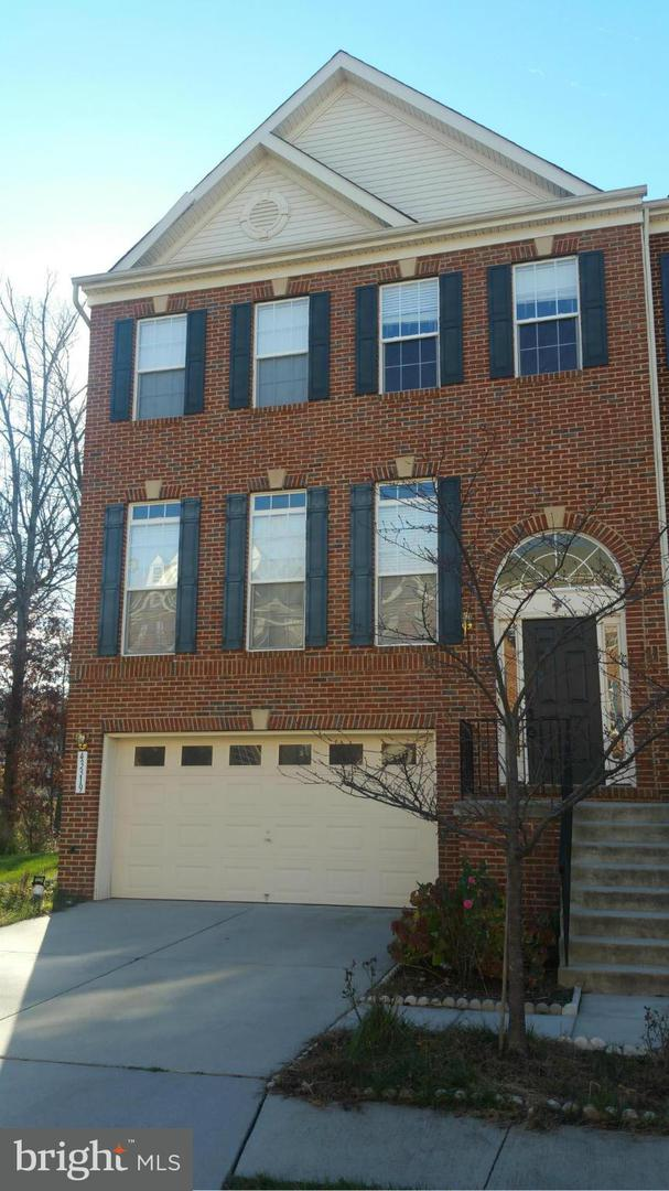 Other Residential for Rent at 43319 Stonegarden Ter Broadlands, Virginia 20148 United States